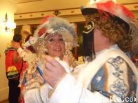 Fiesta de Carnavales  2011 120..