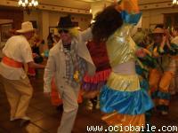 Fiesta de Carnavales  2011 121..