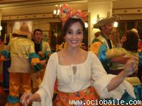 Fiesta de Carnavales  2011 122..