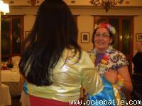 Fiesta de Carnavales  2011 124..
