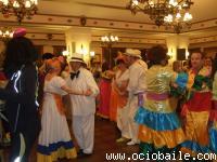 Fiesta de Carnavales  2011 125..