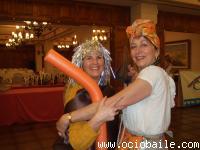 Fiesta de Carnavales  2011 126..