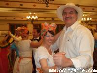 Fiesta de Carnavales  2011 127..