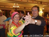 Fiesta de Carnavales  2011 128..