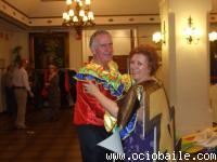 Fiesta de Carnavales  2011 129..