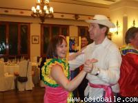 Fiesta de Carnavales  2011 131..