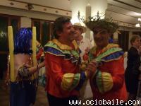 Fiesta de Carnavales  2011 132..
