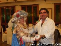 Fiesta de Carnavales  2011 133..