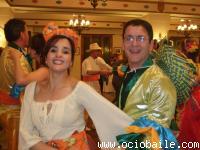 Fiesta de Carnavales  2011 134..
