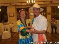 Fiesta de Carnavales  2011 135..