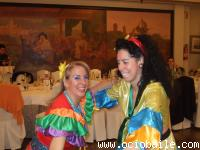Fiesta de Carnavales  2011 136..