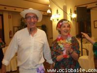 Fiesta de Carnavales  2011 137..