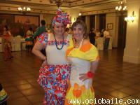 Fiesta de Carnavales  2011 138..