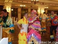Fiesta de Carnavales  2011 139..