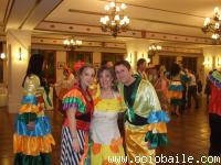Fiesta de Carnavales  2011 140..