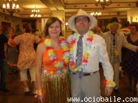 Fiesta de Carnavales  2011 141..
