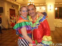Fiesta de Carnavales  2011 142..