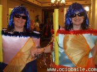 Fiesta de Carnavales  2011 143..