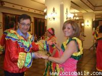 Fiesta de Carnavales  2011 144..