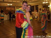 Fiesta de Carnavales  2011 145..