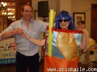 Fiesta de Carnavales  2011 146..