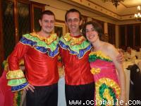 Fiesta de Carnavales  2011 147..