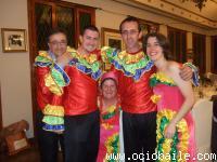 Fiesta de Carnavales  2011 148..
