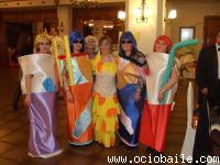 Fiesta de Carnavales  2011 149..