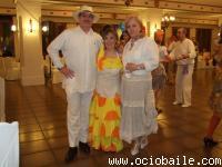 Fiesta de Carnavales  2011 150..