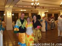 Fiesta de Carnavales  2011 151..