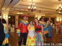 Fiesta de Carnavales  2011 152..