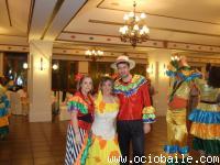 Fiesta de Carnavales  2011 153..