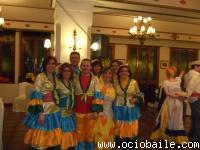 Fiesta de Carnavales  2011 154..
