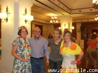 Fiesta de Carnavales  2011 155..