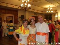 Fiesta de Carnavales  2011 159..