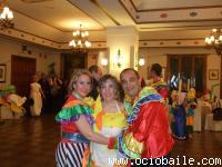 Fiesta de Carnavales  2011 160..