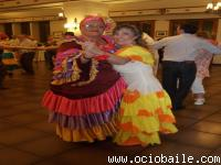 Fiesta de Carnavales  2011 161..