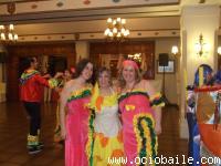 Fiesta de Carnavales  2011 162..
