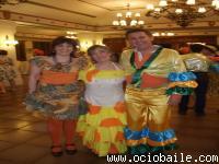 Fiesta de Carnavales  2011 163..