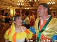 Fiesta de Carnavales  2011 164..