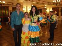 Fiesta de Carnavales  2011 165..
