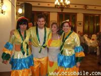 Fiesta de Carnavales  2011 166..