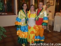 Fiesta de Carnavales  2011 167..