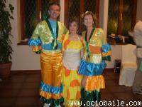 Fiesta de Carnavales  2011 168..