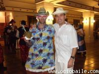 Fiesta de Carnavales  2011 169..