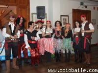 Fiesta de Carnavales  2011 170..