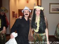 Fiesta de Carnavales  2011 171..