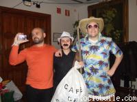 Fiesta de Carnavales  2011 173..