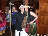Fiesta de Carnavales  2011 174..