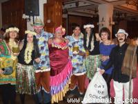 Fiesta de Carnavales  2011 175..